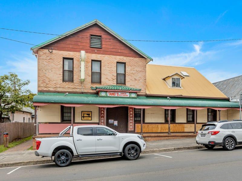 31-33 Addison Street, Shellharbour, NSW 2529