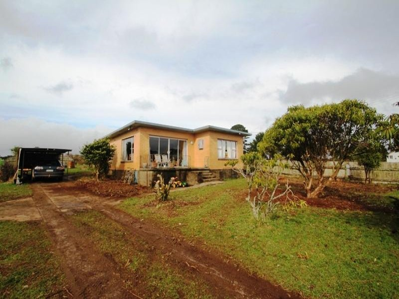 1387 South  Road, Lileah, Tas 7330
