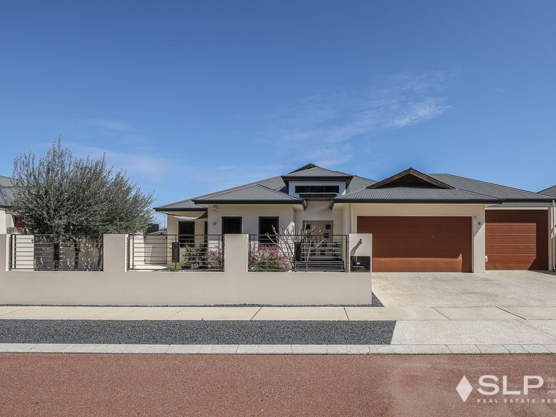3 Tatton Way, The Vines, WA 6069