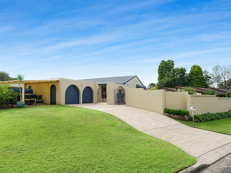 10 Berenbel Place, Westleigh, NSW 2120