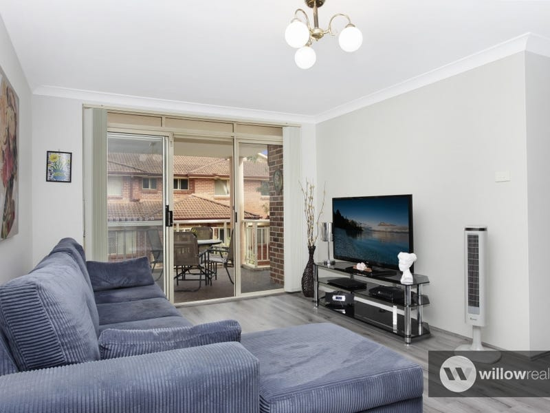 22/13-17 Hampden Street, Beverly Hills, NSW 2209