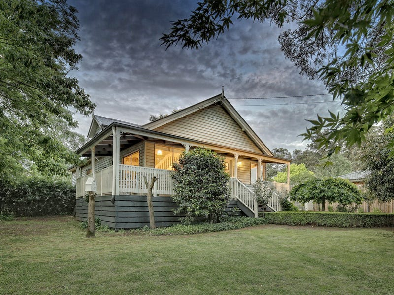 39 Boundary Road East, Emerald, Vic 3782