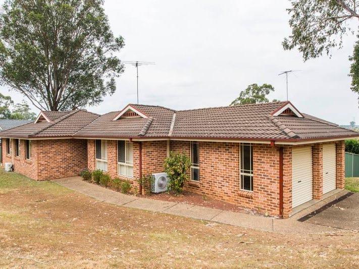 96 Sir John Jamison Circuit, Glenmore Park, NSW 2745