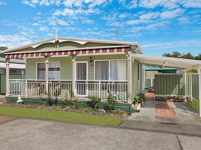 178/2 Evans Road, Canton Beach, NSW 2263