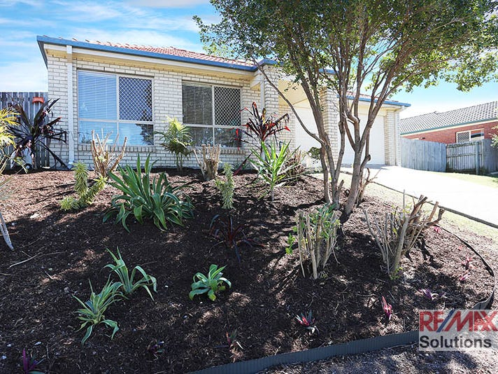 32 Barculdie Crescent, Deception Bay, Qld 4508