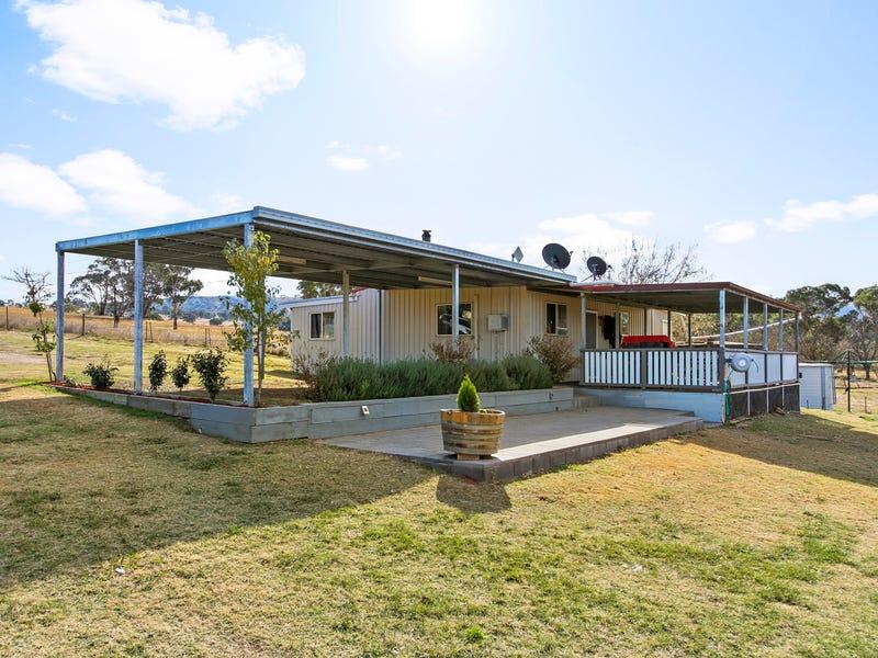 54 - 56 Charles Street, Bendemeer, NSW 2355