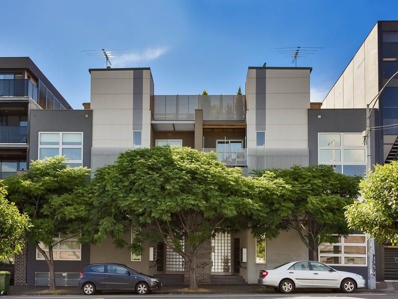 3/222 Dryburgh Street, North Melbourne, Vic 3051