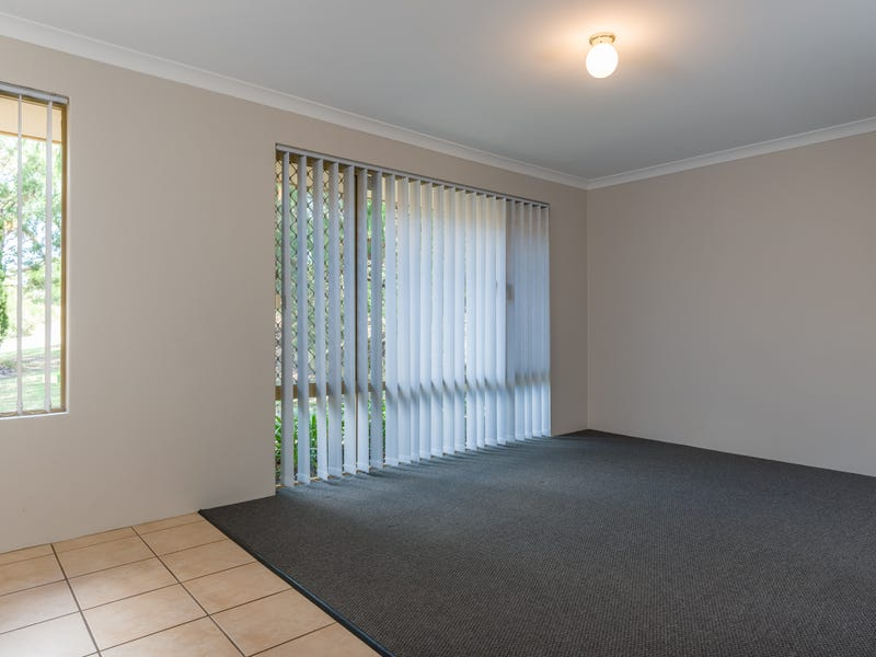29 Treetop Circle, Canning Vale