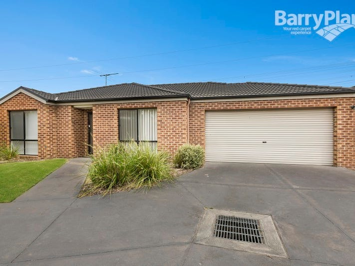 12/9 Carly Close, Narre Warren South, Vic 3805