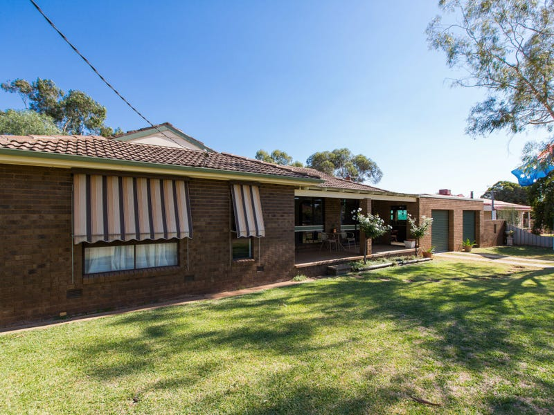 8 Linton Street, Collingullie, NSW 2650