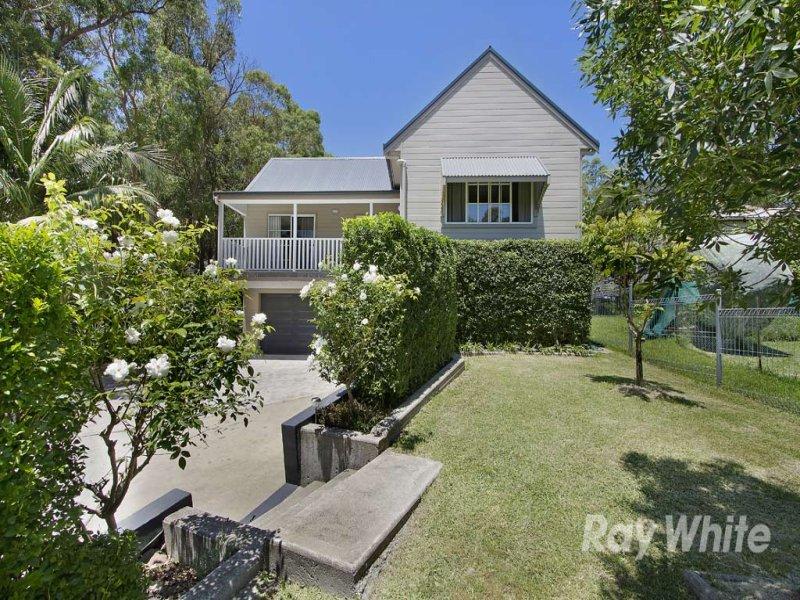 25 Mulbring Street, Awaba, NSW 2283
