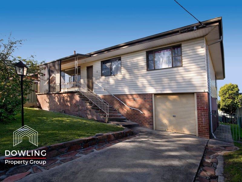 2 Ralph Street, Jesmond, NSW 2299