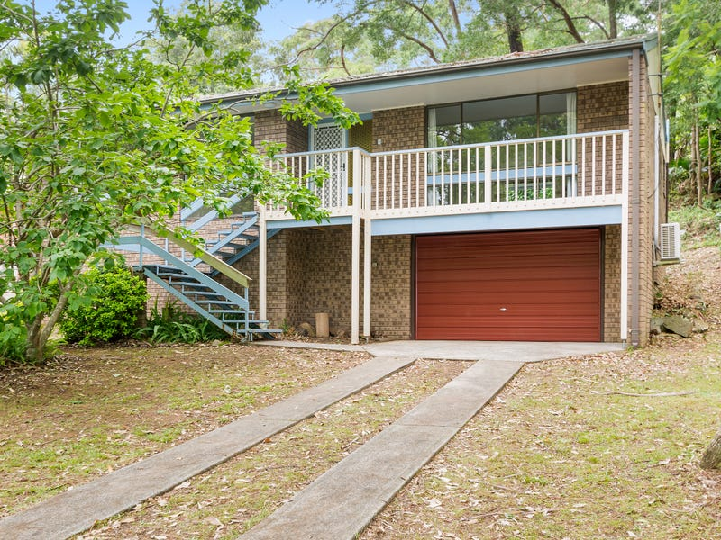73 Armagh Parade, Thirroul, NSW 2515
