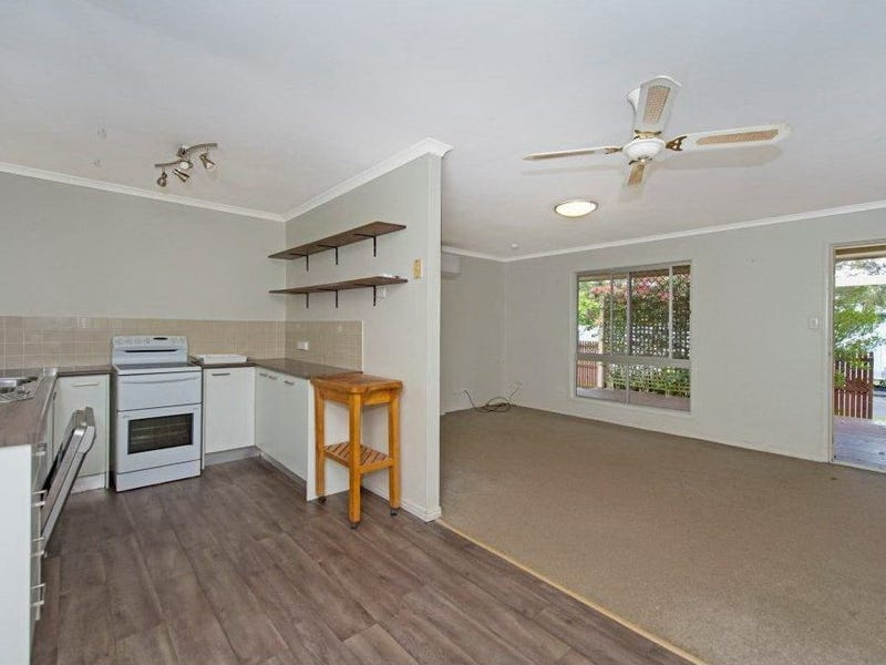 41 Bedford Crescent, Eagleby, Qld 4207