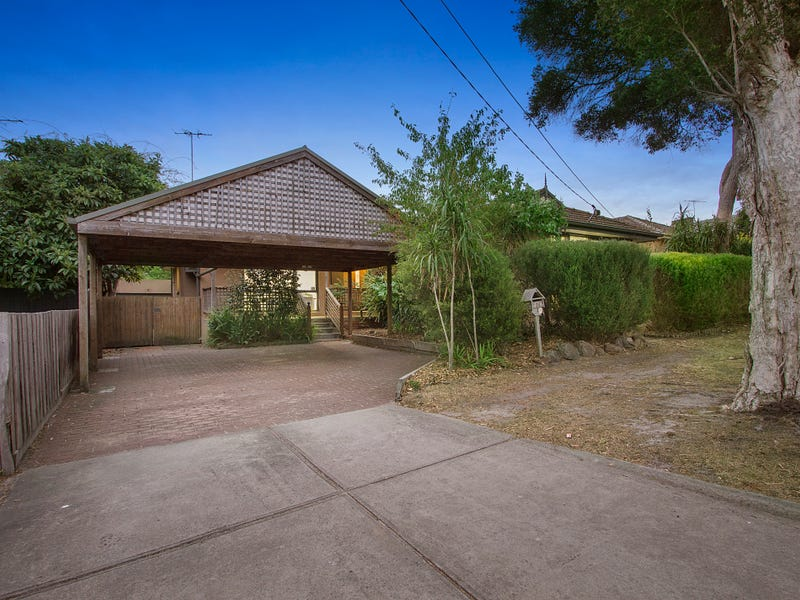 24 Wakefield Avenue, Frankston South, Vic 3199
