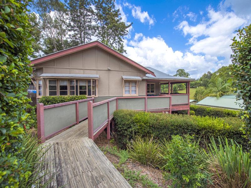4 Tamarind Drive, Bellingen, NSW 2454