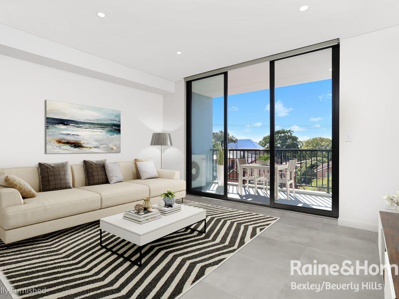 202/1-3 Harrow Road, Bexley, NSW 2207