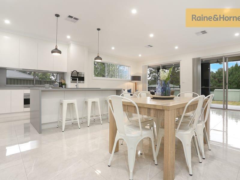 58 Spurway Street, Ermington, NSW 2115