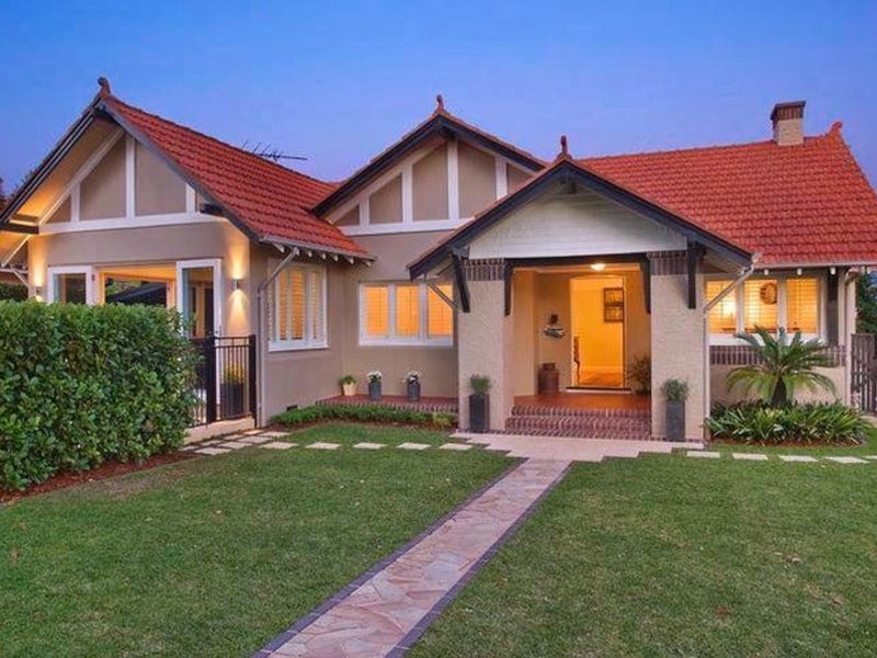 82  Norfolk Road, North Epping, NSW 2121