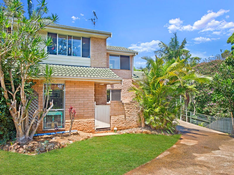 2/6 Bellevue Drive, Port Macquarie, NSW 2444