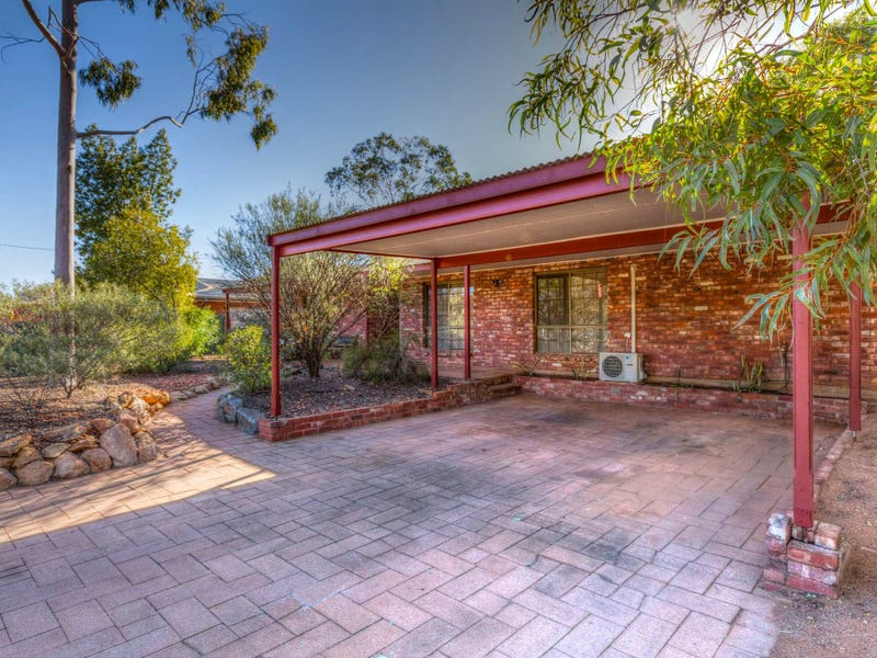 10 Dixon Road, Braitling, NT 0870