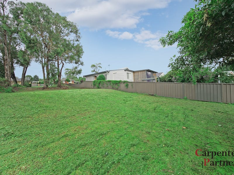 30 Matcham Road, Buxton, NSW 2571