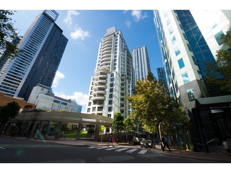 20/1 Katherine Street, Chatswood, NSW 2067