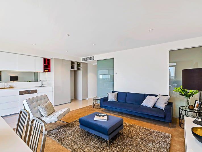 300/271-281 Gouger Street, Adelaide, SA 5000