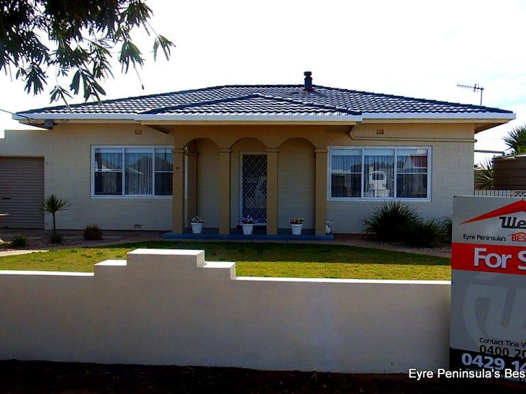17  Wibberley Street, Tumby Bay, SA 5605