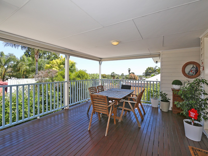 32A Talbot Road, Swan View