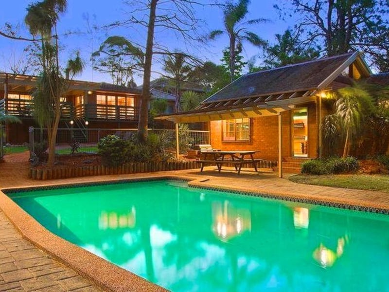14A Thorn Street, Pennant Hills, NSW 2120