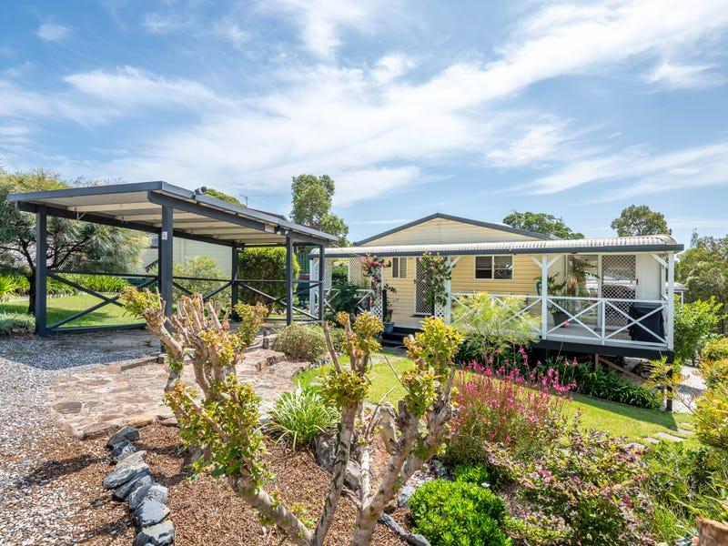 Site 90/8 Hearnes Lake Road, The Pines, Woolgoolga, NSW 2456
