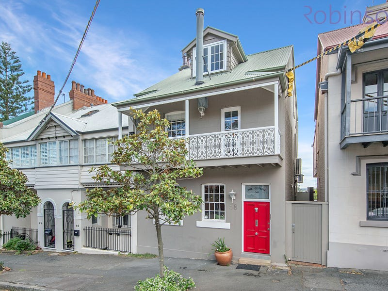 58 Church Street, The Hill, NSW 2300
