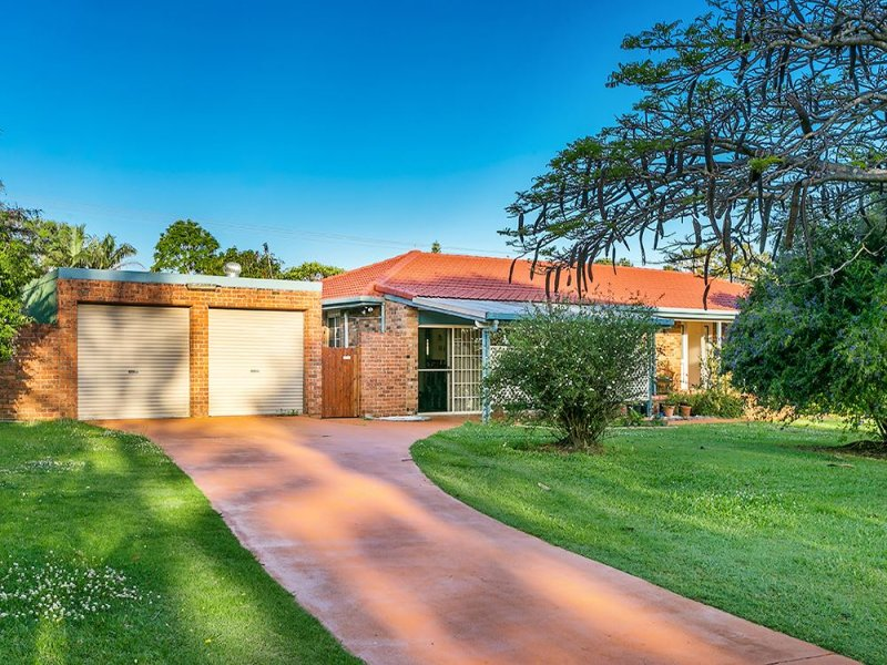 9 Summerhill Crescent, Cumbalum, NSW 2478