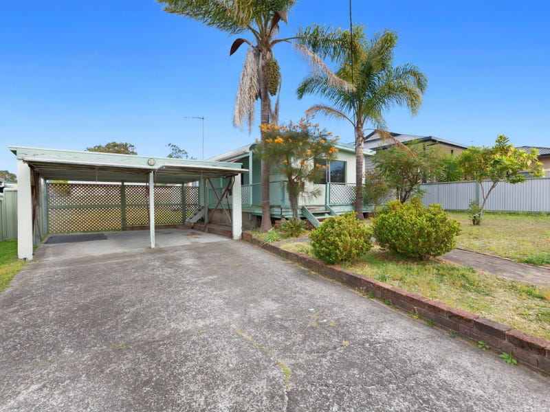 32 Georgina Avenue, Gorokan, NSW 2263