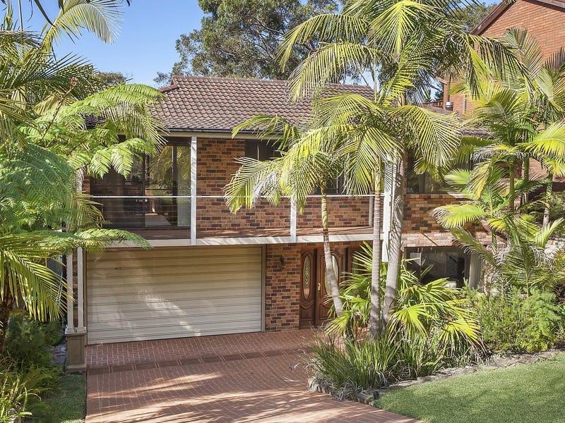 56 Kilmarnock Road, Engadine, NSW 2233