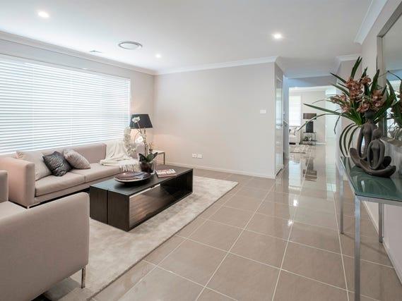 Lot 649 Ashburton Crescent, Schofields, NSW 2762