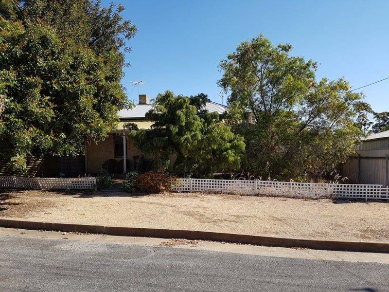 20 Alice Street, Maitland, SA 5573