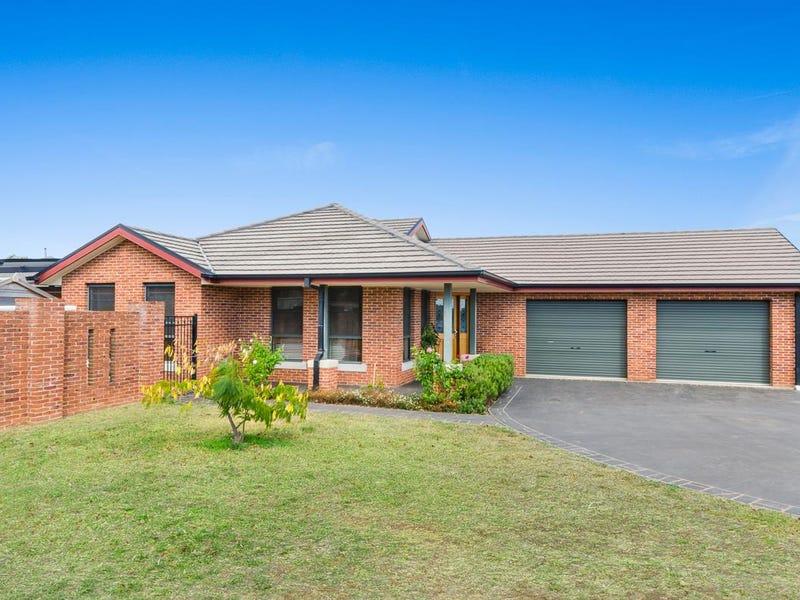 2 Tinnock Place, Orange, NSW 2800