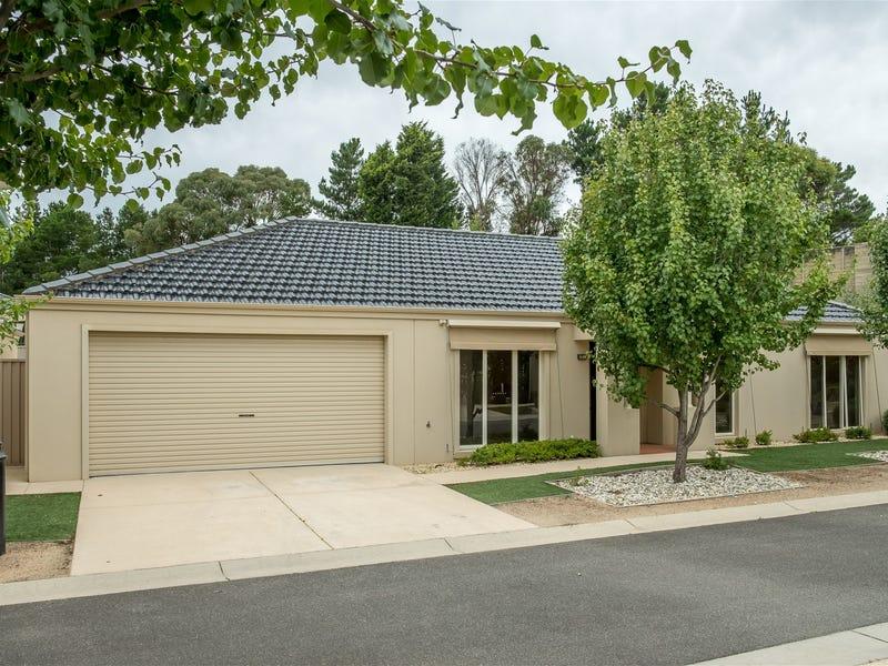 119/29 Stawell Street South, Ballarat East, Vic 3350
