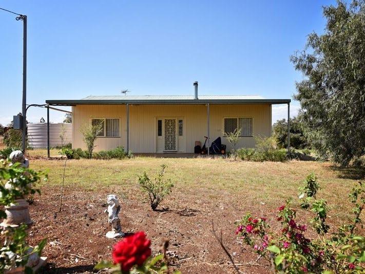 18 Carlyon Av, Gunnedah, NSW 2380