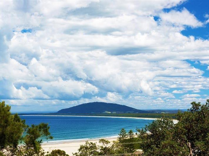 42 Headland Drive, Gerroa, NSW 2534