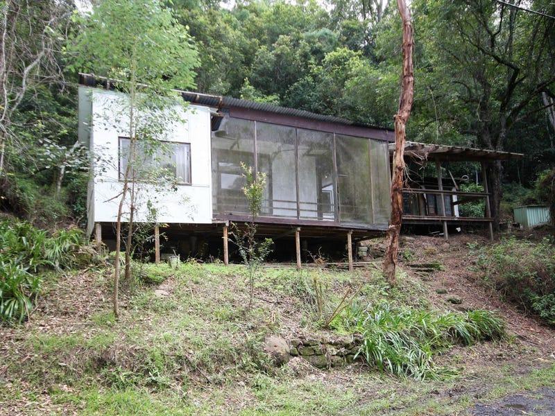 6747 Wisemans Ferry Road, Gunderman, NSW 2775