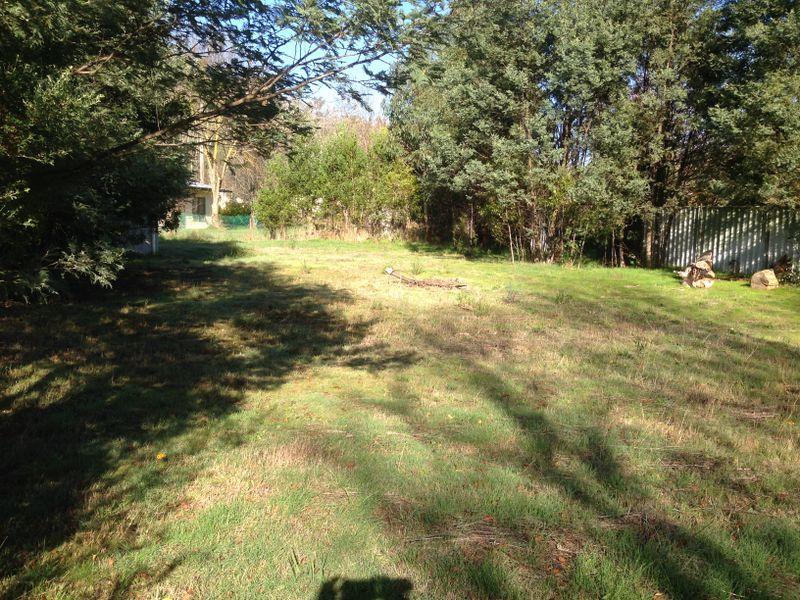 4 Kookaburra Crescent, Hazeldene, Vic 3658