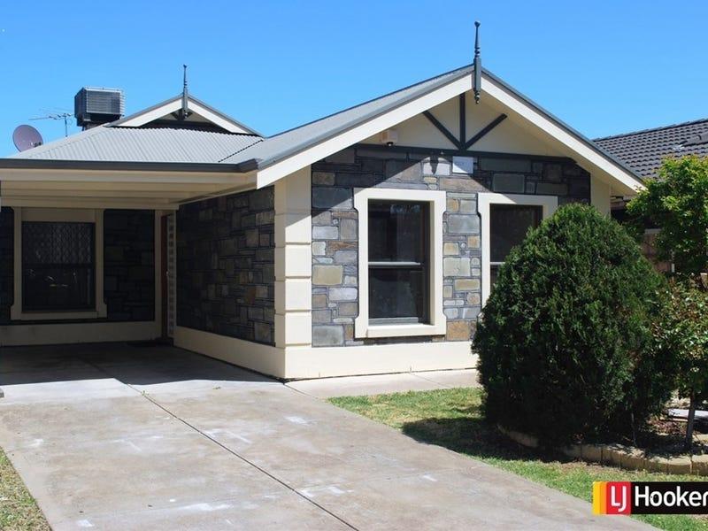 37 Mitchinson Grove, Pooraka, SA 5095