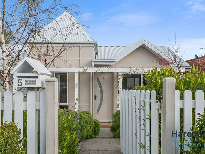 5 Keith Street, Kingston, Tas 7050