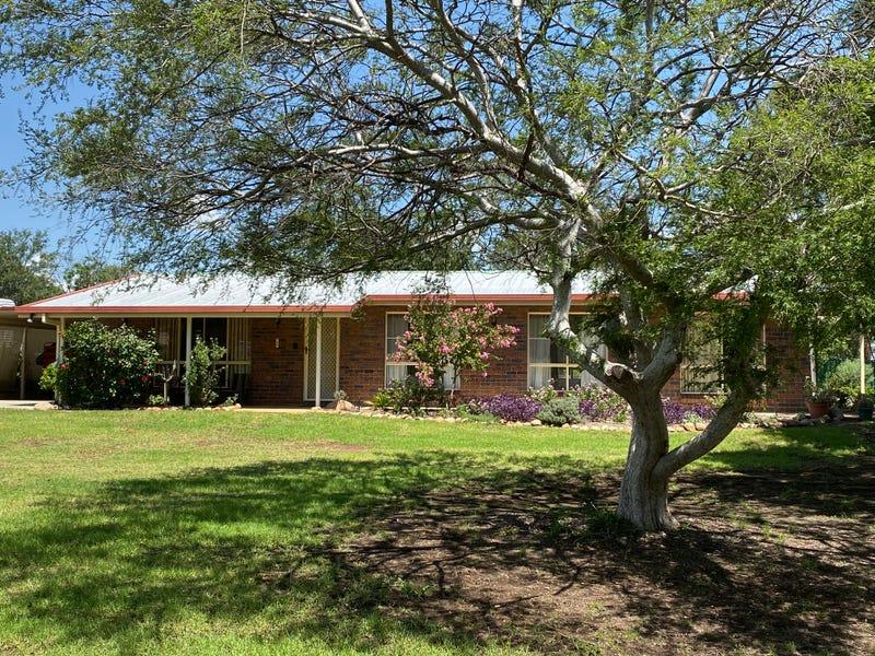 3 Flemming Street, Texas, Qld 4385