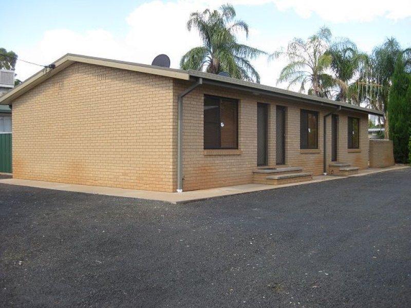 56 Morrison Street, Cobar, NSW 2835