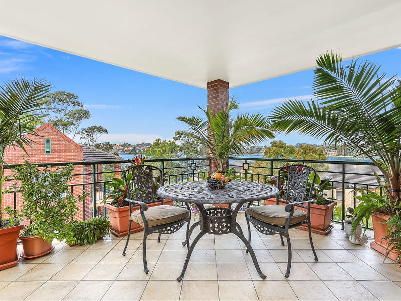 13/247L Burwood Road, Concord, NSW 2137