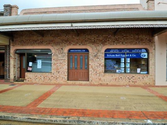 99 Bradley Street, Guyra, NSW 2365